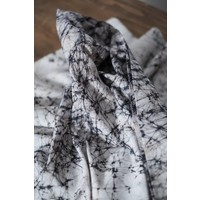 Marbled Cotton