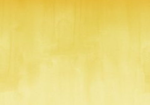 Cotton + Steel Pigment Basic Marigold