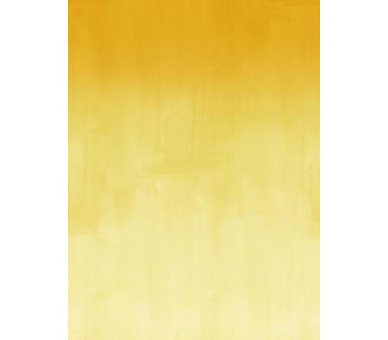 Pigment Basic Marigold