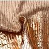 Lotte Martens Weave Mohair Pink Uni