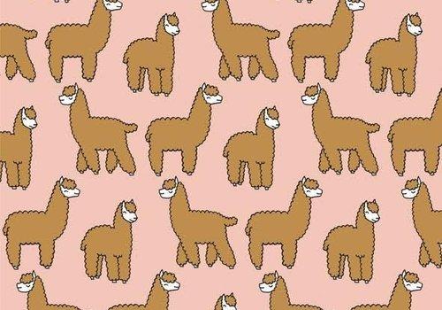 About Blue Fabrics Eva Mouton Alpacas