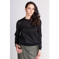 Sloane // Sweatshirt