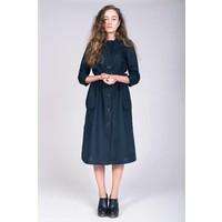 Lempi // Button Down Dress