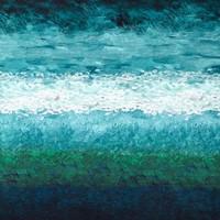 Robert Kaufman - Van Gogh Nightfall