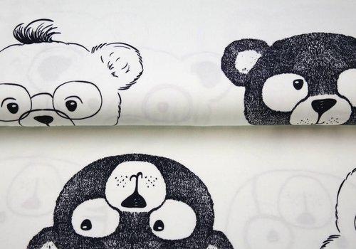Stenzo Tricot stenzo big bear