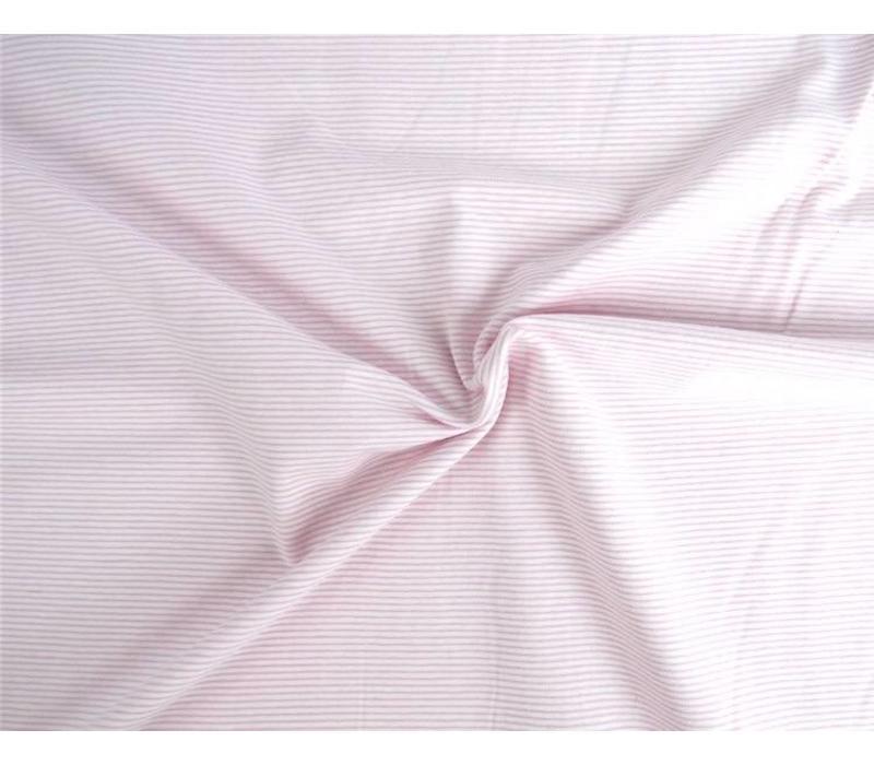 Small stripes Lightpink
