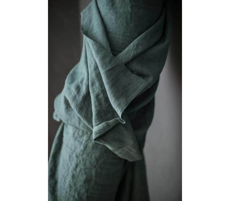 Washed Linen Montane