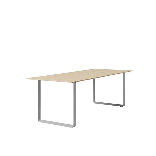 Muuto 70/70 Table large