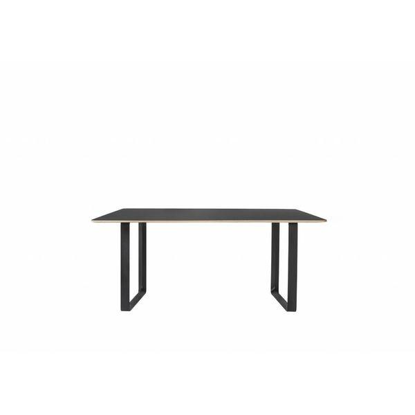 Muuto 70/70 Table small