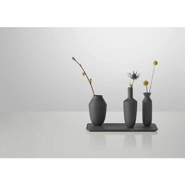 Muuto Balance Vase set of 3 vases