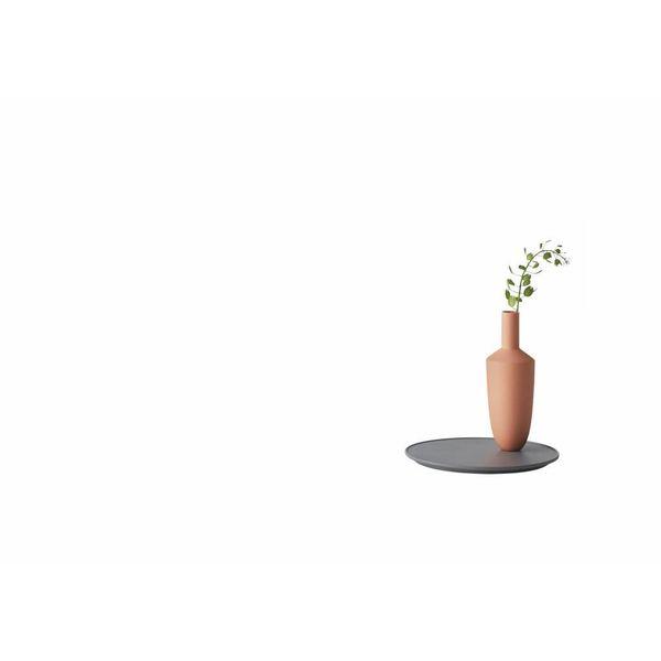 Muuto Balance Vase set of 1 vaas