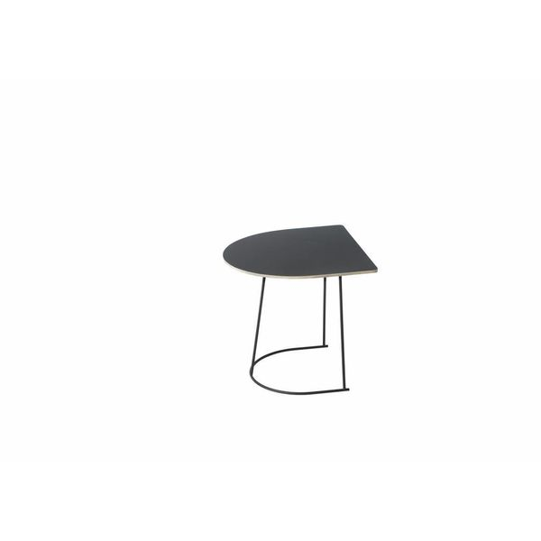 Muuto Airy Coffee Table Half size