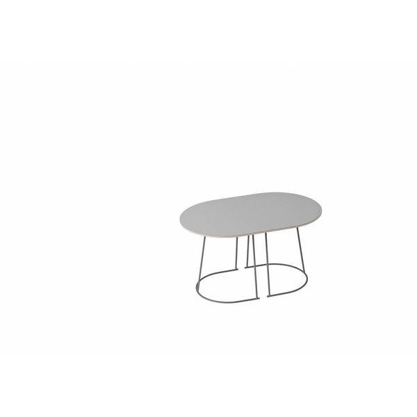 Muuto Airy Coffee Table medium