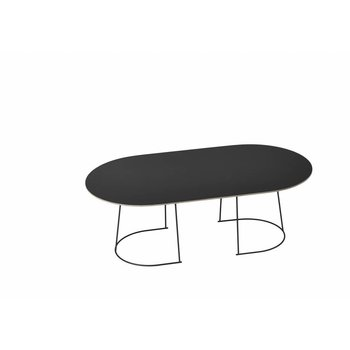 Muuto Airy Cofffee Table large