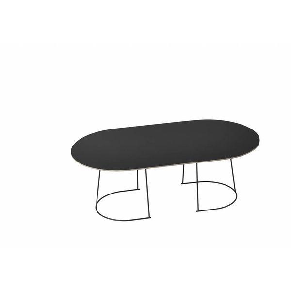 Muuto Airy Coffee Table large