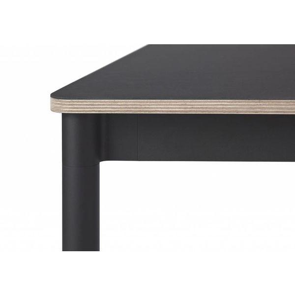 Muuto Base Table 250 x 90 cm