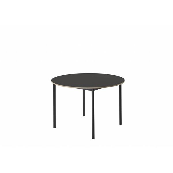 Muuto Base Table  110 cm