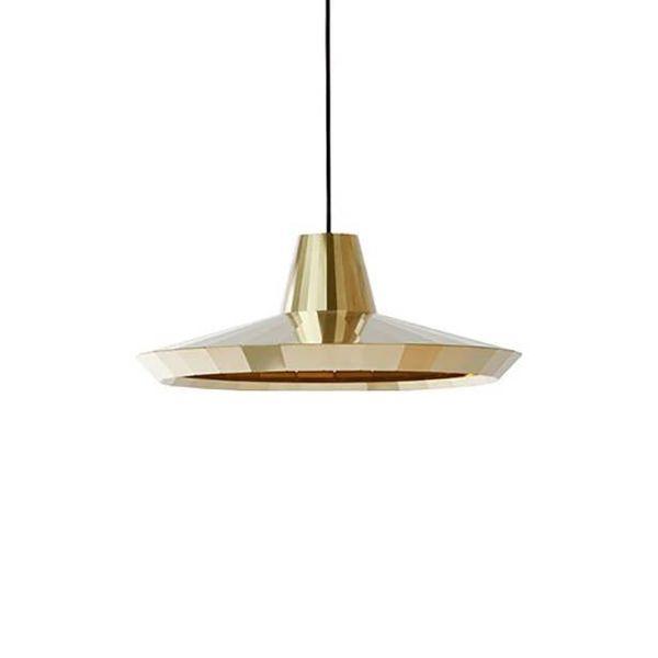 Vij5 Brass Light