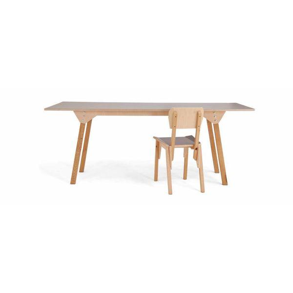 Vij5 S-Table