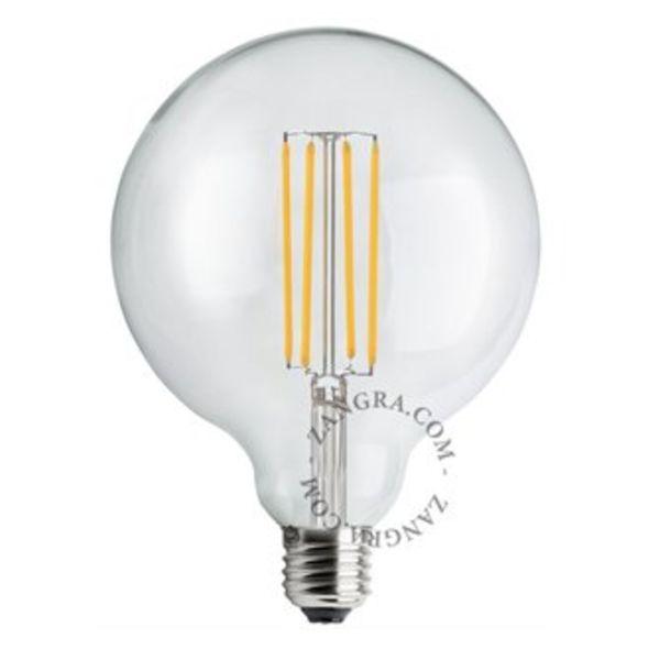 LED lamp globe 5 watt