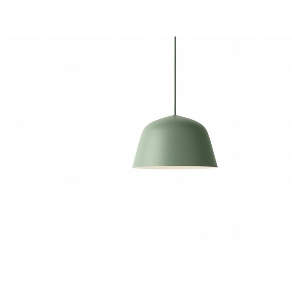 Muuto Ambit Hanglamp small