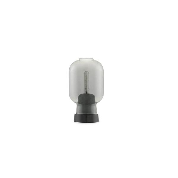 Normann Copenhagen Amp Table Lamp