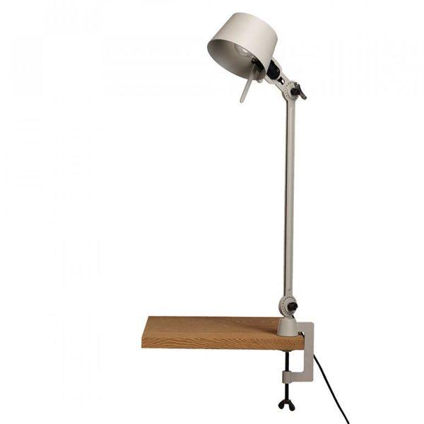 Tonone Bolt Desk 1 arm clamp
