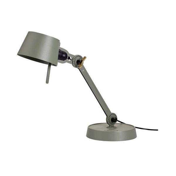 Tonone Bolt Desk 1 arm small foot