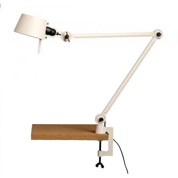 Tonone Bolt Desk 2 arm clamp