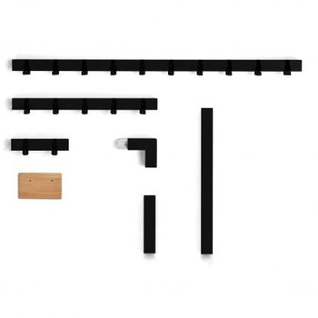 Vij5 Coatrack by the Meter