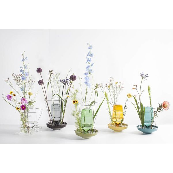 Valerie Objects Hidden Vases Chris Kabel