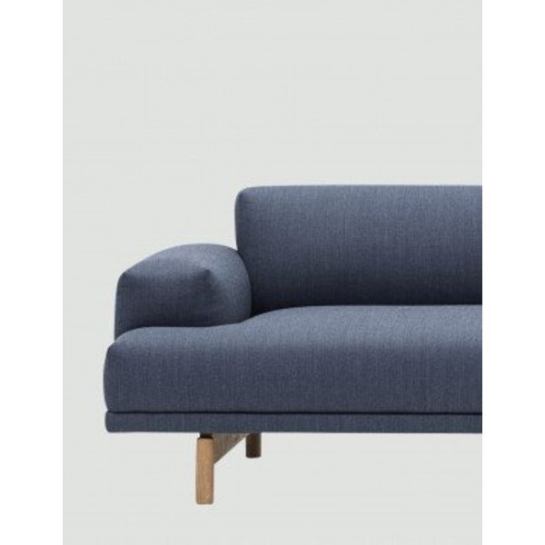 Muuto Compose Sofa 2 seater