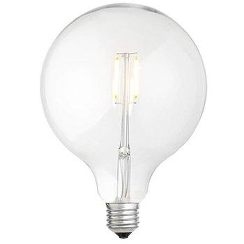 Muuto E27 Spare Bulb LED