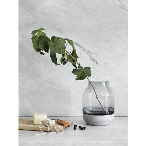 Muuto Elevated Vase
