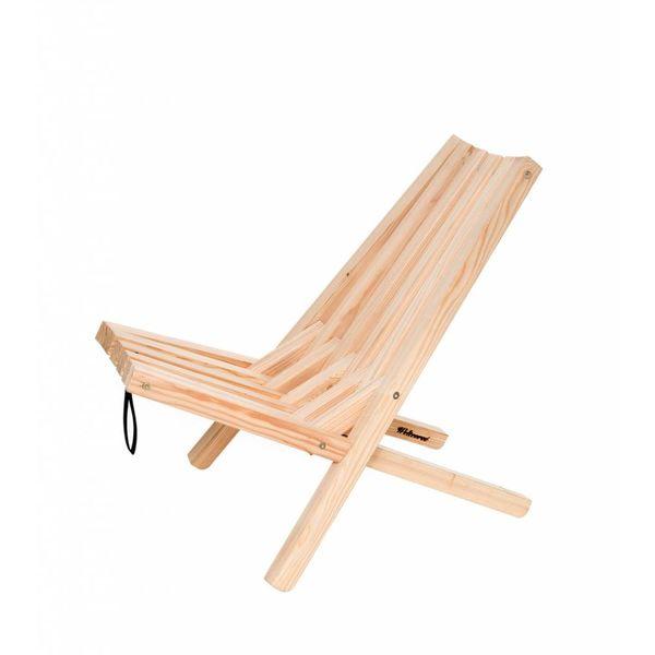 Weltevree Field chair