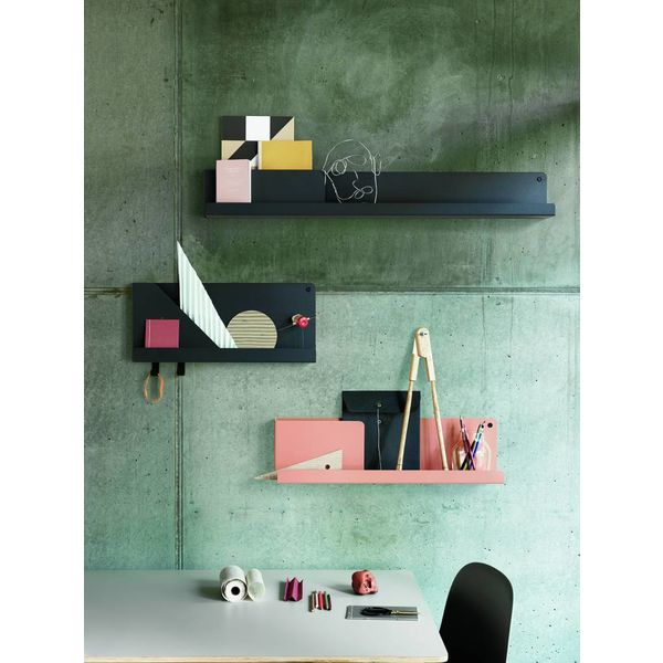 Muuto Folded Shelves Large
