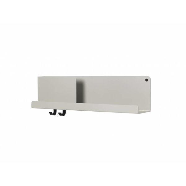 Muuto Folded Shelves Medium