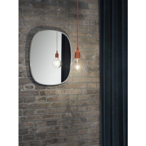 Muuto Framed Mirror large