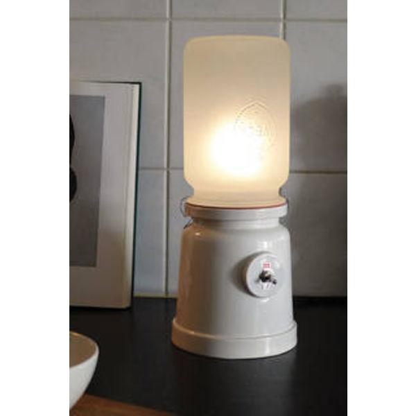 Cor-Unum Meck Lamp