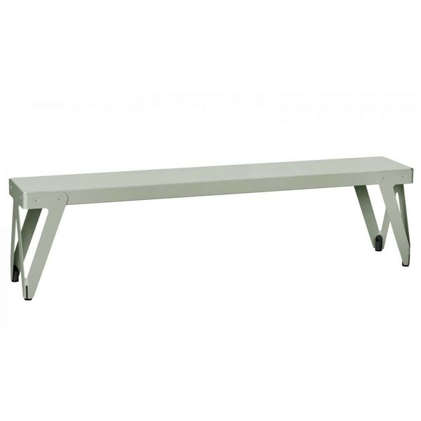functionals Lloyd Bench outdoor 170x32x46cm