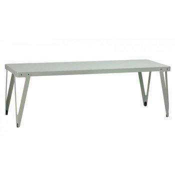 functionals Lloyd table 110x110cm