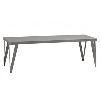 functionals Lloyd table 200x90cm