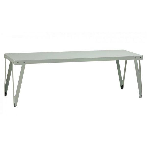 Lloyd table 200x90cm