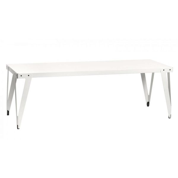 functionals Lloyd table 200x90cm