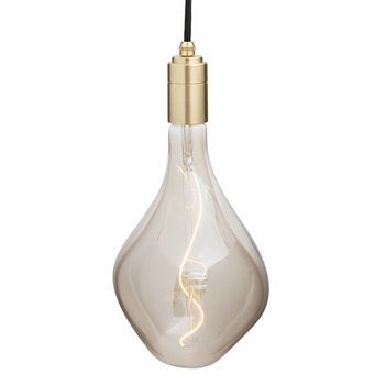 Talaled Vororoi bulb