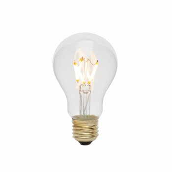 Talaled Crown bulb