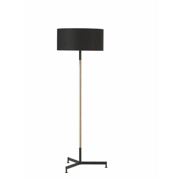 functionals Stoklamp