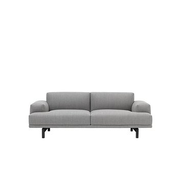 Muuto Compose Sofa 2 seater