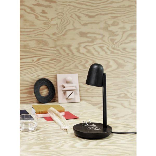 Muuto Focus Lamp