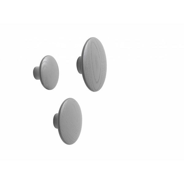 Muuto The Dots medium